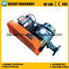 Roots Vacuum Pump&Roots Blower Oil Free Compressor.