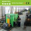 Waste PE PP film Plastic Washing Recycling Equipment