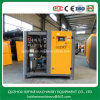 22kw/30HP 126CFM/8bar Direct Drive Screw Air Compressor (22SCF-8)