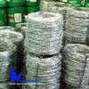 Barbed Wire 250m in Length