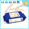 OEM Natural Super Soft Biodegradable Pravite Label Baby Wipes