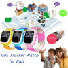 Kids Watch with Large Screen and GPS Tracker (Y7S)