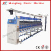 Textile Machinery Soft Yarn Winding Machine EPS031