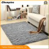 Wholesale High Quality 100% Chenille Door Mat, Fabric Carpet Floor Mat/Chenille Bedroom Mat