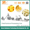 Factory Directly Supply Corn Nik Naks Snacks Cheetos Plant Machines