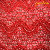 New Stretch Lace Fabric