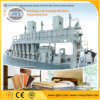 Beat-Selling A3, A4 Paper Writing and Printing Paper Making Machine