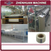 Fiberglass Mesh Machine with Packing Machine