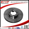 Auto Part High Performance Brake Rotors