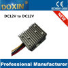 Waterproof DC12V to DC12V 4A Stable Converter