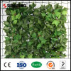 Outdoor Plants Privacy Grass Fence Artificial IVY