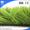 Lemon Green Monofilament Football Turf Grass