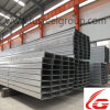 Galvanized Channel Steel