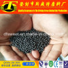 Steel Shot Grit / Steel Shot Ball / Steel Shot Blasting Media