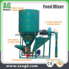 Fish Feed Blender Machine for Mixing Powder Materials