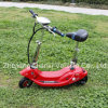 Brushless Moter Two Wheel Mini Electric Scooters