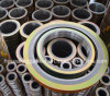 Spiral Wound Gasket/Swg in High Quality