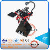 Good Quality Tire Spreader with Ce (AAE-TS100)