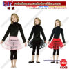 Party Gifts Dance Costume Dancewear Tutu Dance Wear Birthday Party School Supplies (C5008)