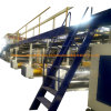 3ply 5ply  7ply Carton Box Machine Production Line