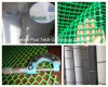 Poultry Farm Chicken Flat Mesh Poultry Equipment