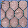 Factory Price China Gold Supplier PVC Coated Gabion Wire Mesh