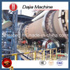 Cement Clinker Grinding Plant From China