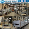 Automatic Machine for Making Biscuit (BCQ225-1000)