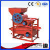 Automatic Type Groundnut/ Peanut Hulling Machine Sheller Machine/Peanut Dehuller