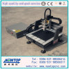 3D Woodworking CNC Router Machine4040