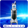 Vacuum Cavitation RF Weight Loss Slimming Machine