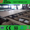 Plaster of Paris Board Production Equipment