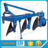 Farm Disc Plow Yto 50HP Tractor Mounted Disk Plough