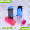1L Big Capacity Plastic Sports Water Bottle