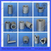 Manufacture of Tungsten Carbide Pump Shaft Bush/Shaft Protecting Sleeve