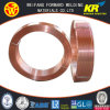 Aws EL8 Submerged Arc Welding Wire