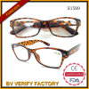 Fashion Personal Optics Reading Glasses R1599