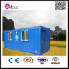 Sandwich Panel Portable Flat Pack Container House (XGZ-0667)