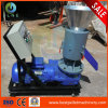Poultry/Cattle/Fish/Cow/Dairy Feed Pellet Machine Automatic Equipment