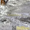 Sequin Metallic Cloth Metal Mesh Curtain