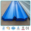 Hot Dipped Sheet Galvanized Steel Sheet Price for Steel Structure