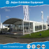 Dome Arcum Roof Marquee Tent Exhibition Expo Tent for Sale