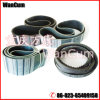 Diesel High Power Engine Fan Belt 178662