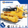 Hot Sale Shantui Small 130HP Crawler Bulldozer SD13-2