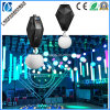 LED colorful Stage Lighting Football Light for Night Club Kinetic Ball Light