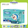 Cute Baby Nappy/ Direct Exprot From Factory Baby Diaper