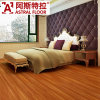 Building Material Embossed Laminate Flooring