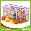 Cute Design Indoor Soft Playground