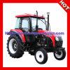 Tractor (UT904)