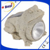 Garden Light with Solar Lamp, Cute